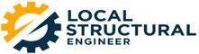 Local Structural Engineer